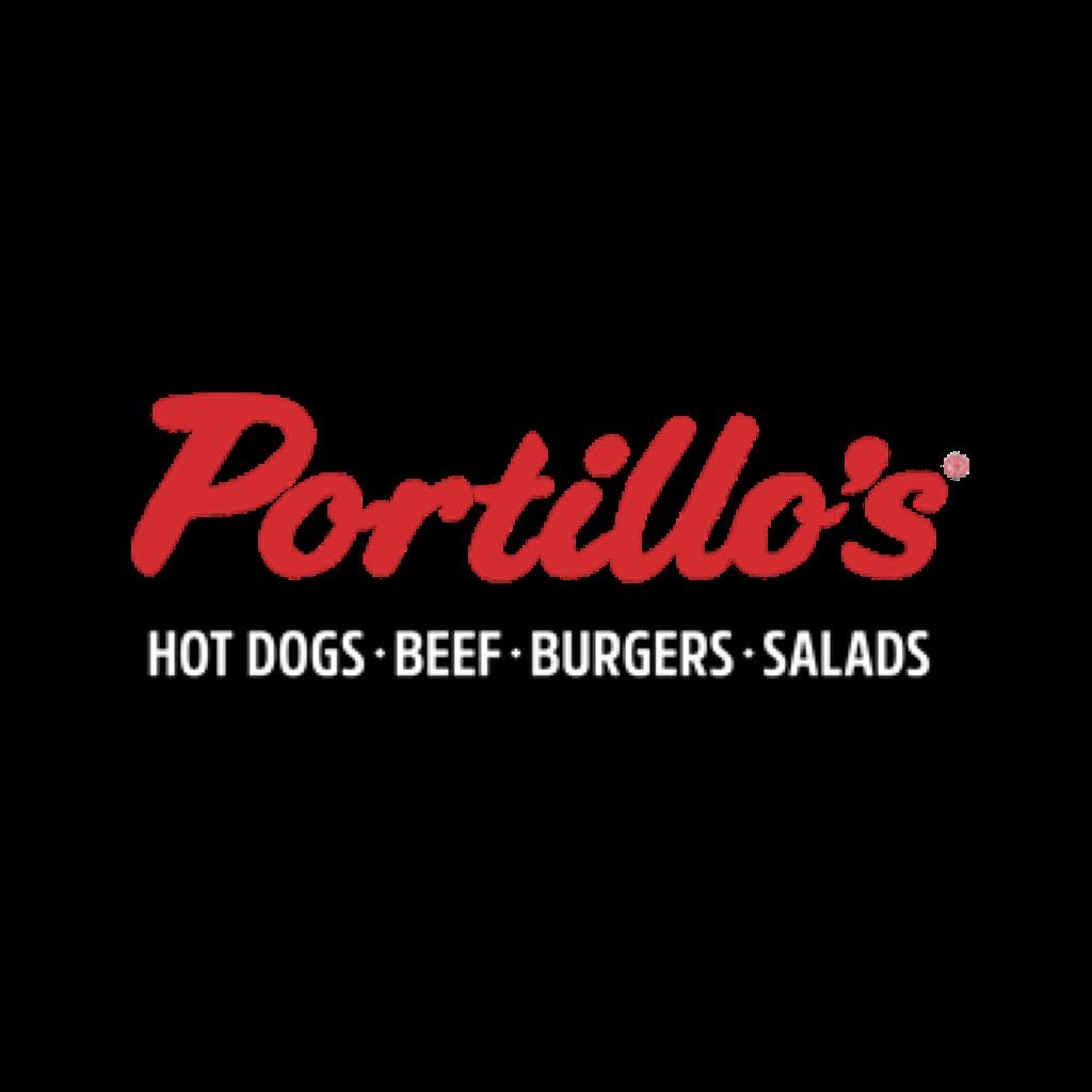 Portillos