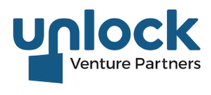 Unlock Venture Partners