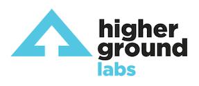 Higher Ground Labs