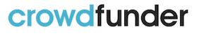 Crowd Funder