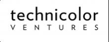 Technicolor Ventures
